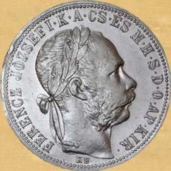 fji-zlatnik-1887kb