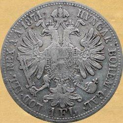 florin-1871-a-r