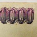 Chybotisk 1000 Kč