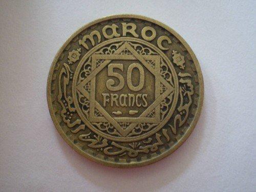 mince P4260111