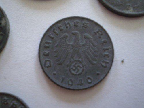 mince P5130006