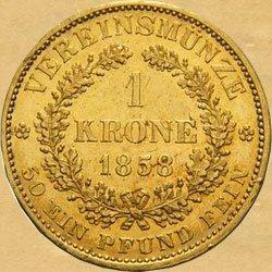 spolkova-koruna-1858-r