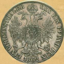 spolkovy-tolar-1862-a-r