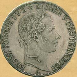 spolkovy-tolar-1862-a