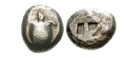 Mince a medaile, které psaly historii