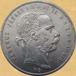 zlatnik-1879-kb