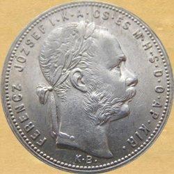 zlatnik1880kb